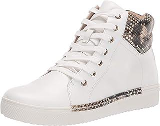Blondo Blondo Grazen womens Sneaker