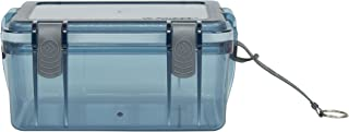 Best 5 gallon water tote Reviews