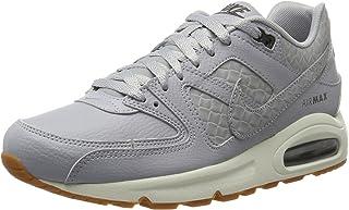 8216ece282ea Nike Golf Women s Lunar Summer Lite Golf Shoe