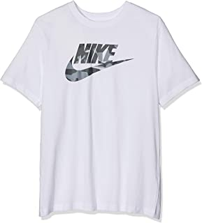 nike sweatshirt sale, Nike t shirt air rocket weiss sport