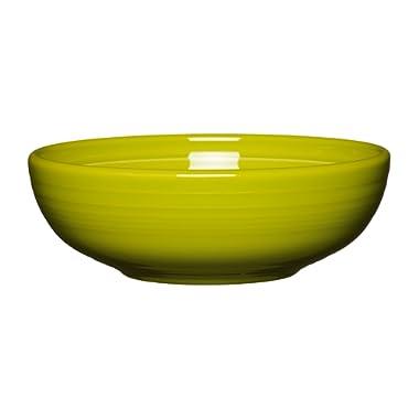 Fiesta bistro bowl Medium, 38 oz., Lemongrass
