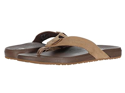 Reef Cushion Bounce Phantom LE (Bronze) Men