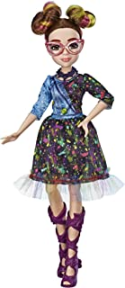 Disney Descendants Dizzy Fashion Doll, Inspired by Descendants 3