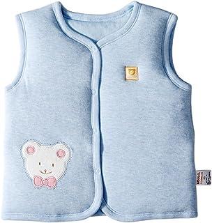 0a5a9f002c50 Amazon.com  18-24 mo. - Vests   Jackets   Coats  Clothing