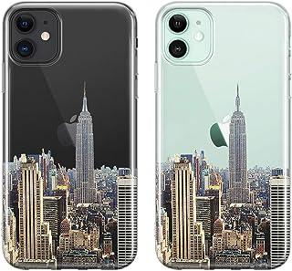 Suchergebnis Auf Für Skyline Handys Zubehör Elektronik Foto