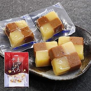 まぐろチーズ 220g (24~27個入) [[まぐろチーズ]