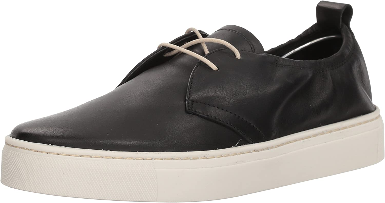 The Flexx Damen Sneak Up Turnschuh