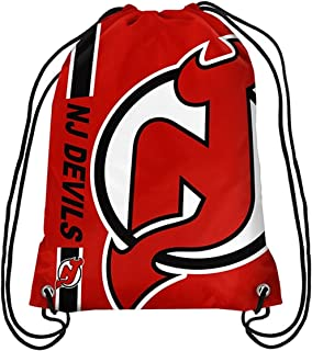 7e5a6e963256 Amazon.com: NHL - Backpacks / Bags, Packs & Accessories: Sports ...
