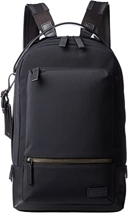 Tumi Harrison Nylon - Winsor Backpack