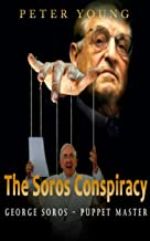 Best george soros the puppet master Reviews