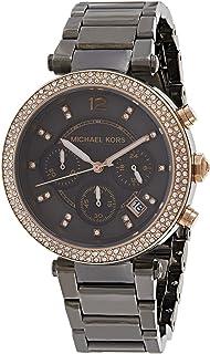 Michael Kors Watch - MK5539