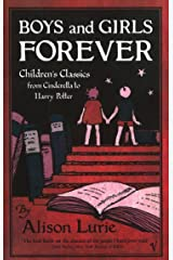 Boys And Girls Forever Kindle Edition