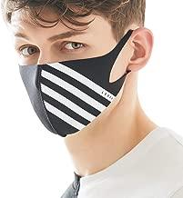 Looka Looka com Amazon Amazon Looka Amazon Mask com Mask com Mask Amazon