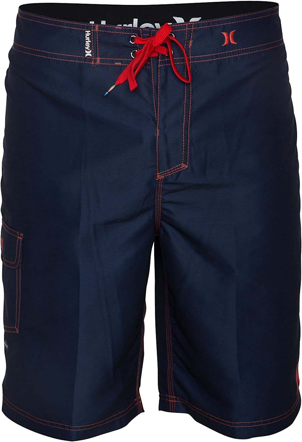 Hurley mens One & Only Boardshort 22