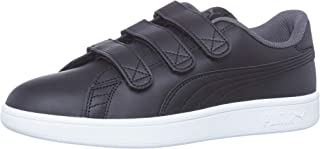 Puma Unisex Yetişkin Puma Smash v2 V Sneaker 366910