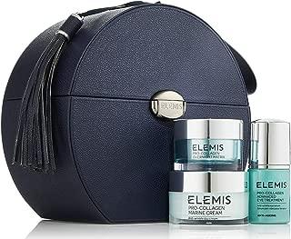 ELEMIS Pro-Collagen Capsule Skincare Collection, 3 Piece Set