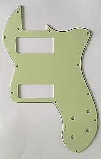 charvel desolation skatecaster 3 electric guitar