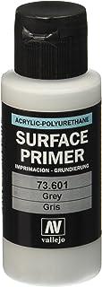 Vallejo Vallejo Surface Primer Grey 60 ml Miniatures