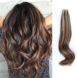 Best p1b 30 hair color Reviews