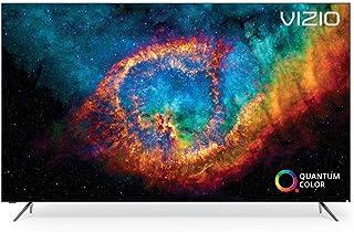 """VIZIO P-Series Quantum X 75"""" Class (74.5"""" Diag.) 4K HDR Smart TV"""