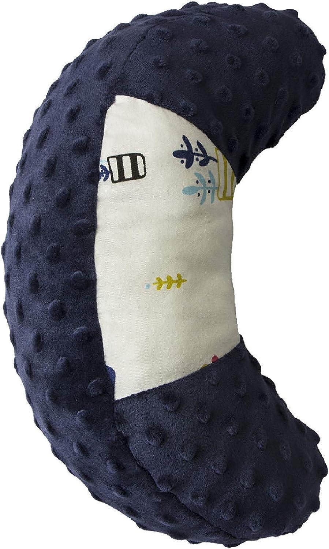 Car Seat Headrest Fresno Mall Pillow Comfortable Adjustable Ne online shop Cotton PP