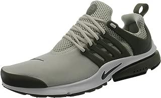 Nike Mens Air Presto Essential Shoes