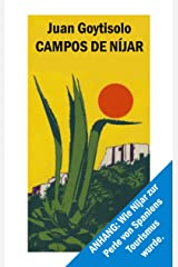 Campos de Níjar (German Edition) Versión Kindle