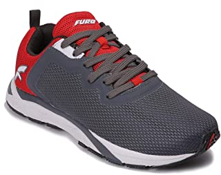 Furo by Red Chief Men's Running Shoes (R1016 830)