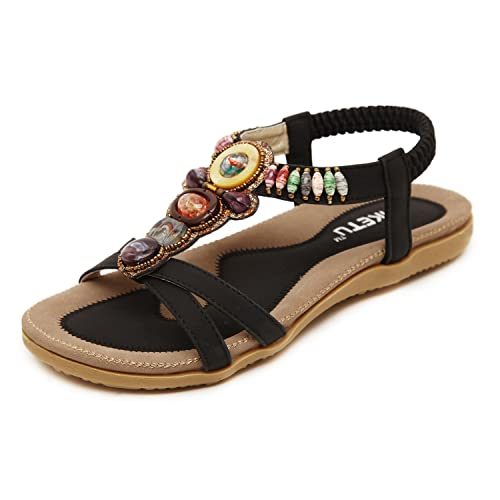 Clothing, Shoes & Accessories Brown Earth Spirit Shoe Vgc Uk Size 5 New Other Wide Selection; Comfort Shoes