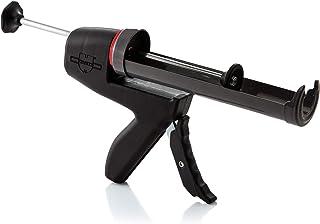 Würth Kartuschenpistole / Silikonpistole manuell für 310 ml Kartuschen  0891 000 001