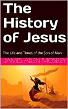 Best history of the bible book Reviews