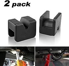 napa transmission jack adapter