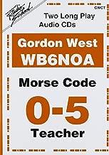 Best morse code training cd Reviews