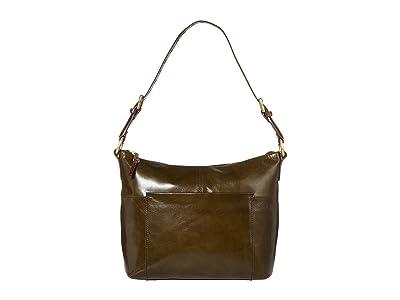 Hobo Charlie (Mistletoe) Handbags