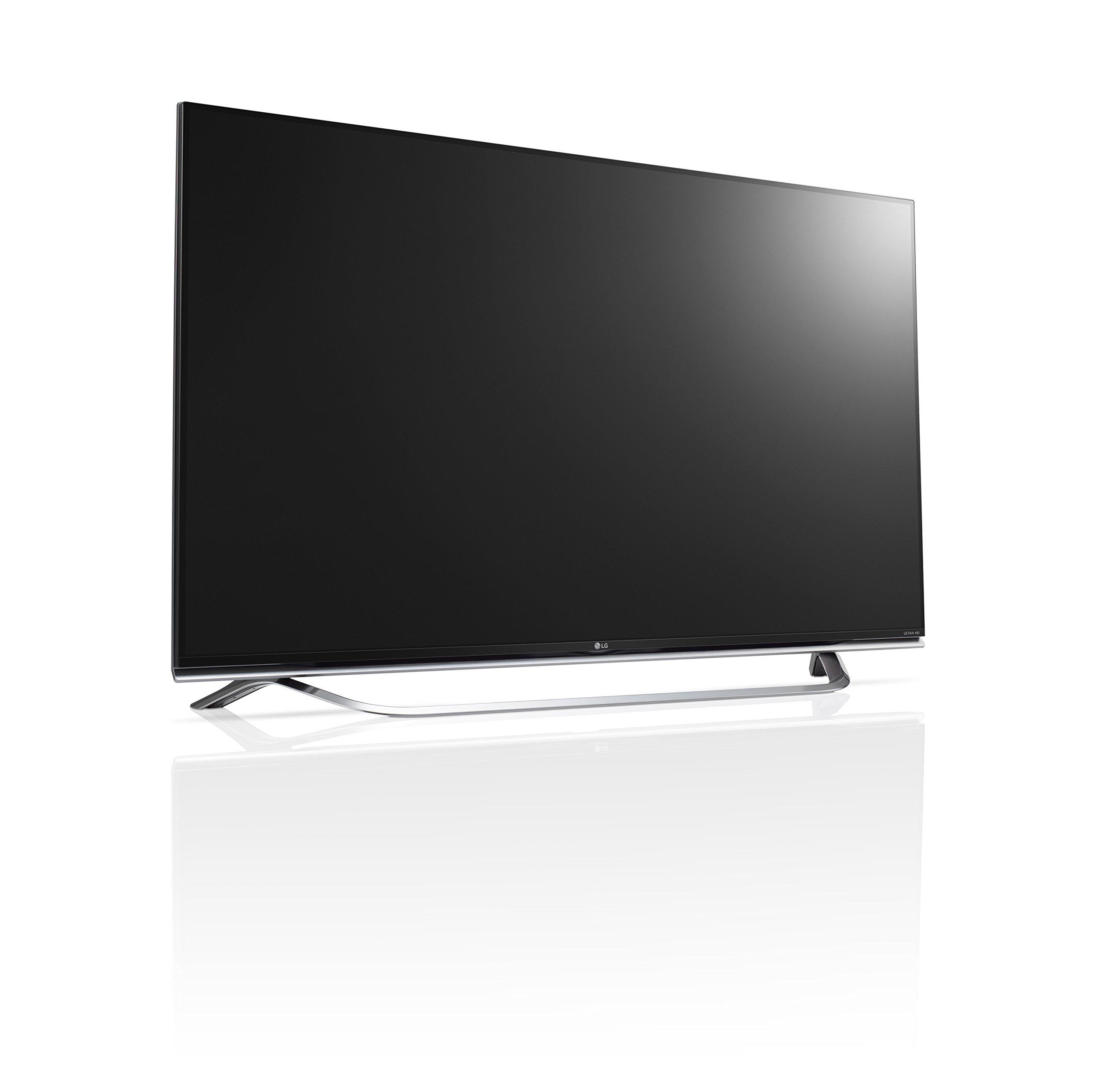 LG 65UF850V - Televisor UHD (4K) de 65