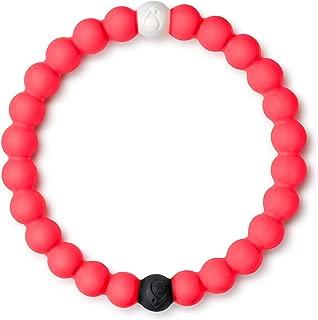 Best blue and pink lokai bracelet Reviews