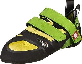 Ocun Ozone Plus Climbing Shoes 2019 Sport Shoes