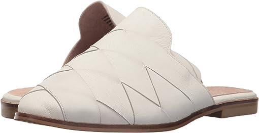 White Nubuck