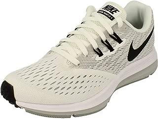 Women's Zoom Winflo 4 Running Shoe