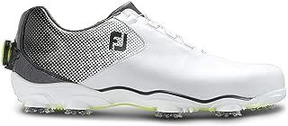 FootJoy Men's D.n.a. Helix Boa-Previous Season Style Golf Shoes
