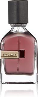 ORTO PARISI Boccanera Eau De Parfum For Unisex, 50 ml