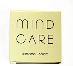 Linea Cortesia hotel jabón desechable 20 g Mind Care 420 unidades hotel amenities set cortesía b&b línea cortesia hotel Hss