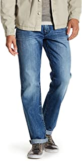 Amazon Com True Religion Jeans Clothing Clothing Shoes Jewelry