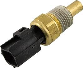 Walker Products 211-1106 Engine Coolant Temperature Sensor