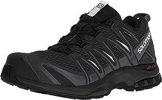 XA Pro 3D, Zapatillas de Trail Running para Hombre