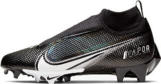 Nike Vapor Edge Pro 360 Mens Football Cleat Ao8277-001