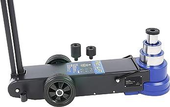 Rodillos maniobra Set 2 unidades Gato elevador ayuda maniobras coche Aparcar Taller Garaje 680 kg