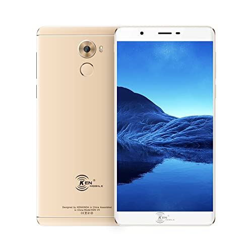 Chinese Mobile 4G: Buy Chinese Mobile 4G Online at Best Prices in