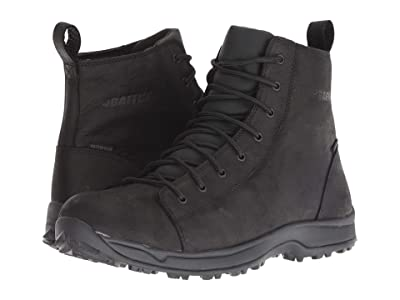 Baffin Fernie (Black) Men