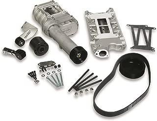 Weiand 77-174FSB-1 174 Pro-Street Supercharger Kit